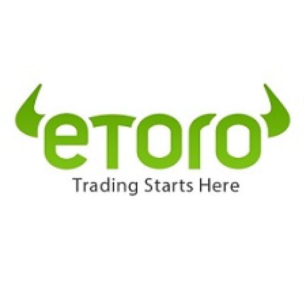 eToro Avis 2021 : Revue fiable et transparente de ce courtier en ligne très populaire