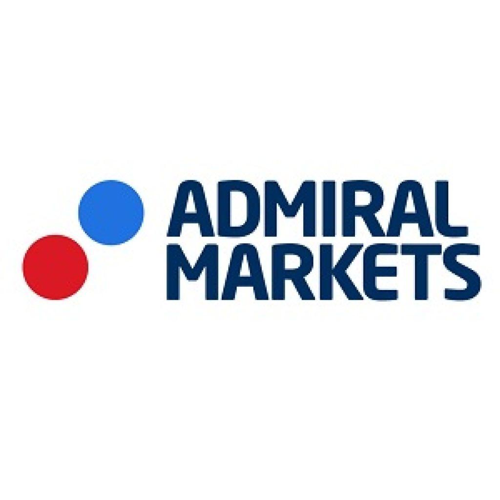 Admiral Markets Avis2021 – Note, Plateformes, Frais et Plus