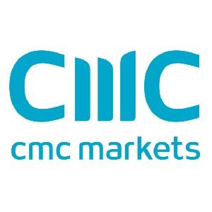 CMC Markets Broker