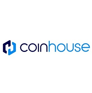CoinHouse Crypto