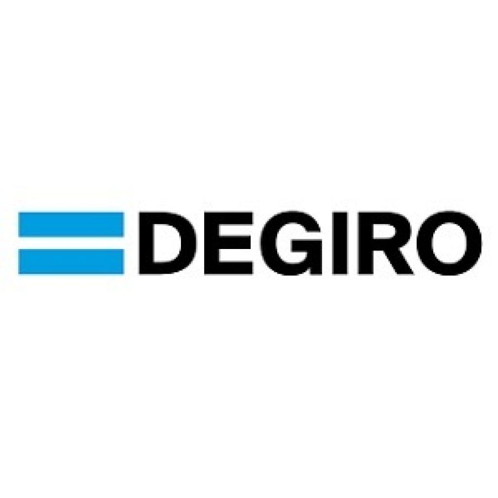 DEGIRO Avis 2021 : Un broker fiable et apprecié des internautes