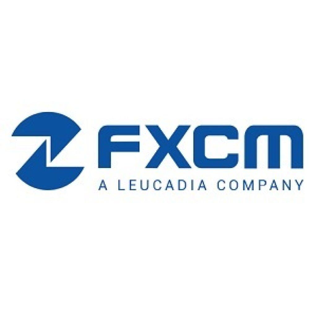 FXCM Avis2021 – Est-ce le Meilleur Courtier Forex?