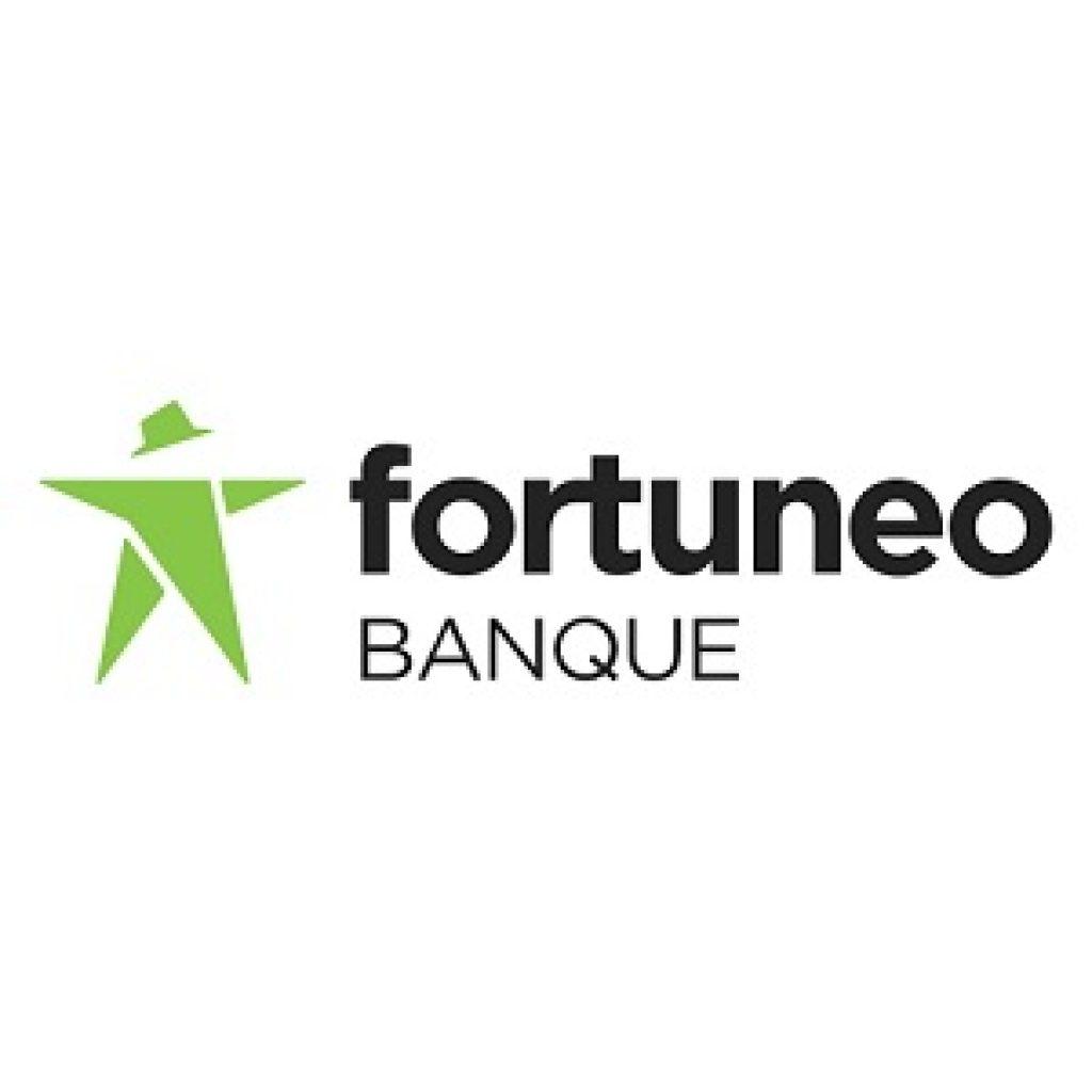 Fortuneo Avis2021 – Meilleure Banque en Ligne et Courtier Actions?