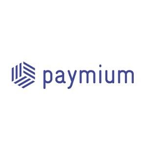 Paymium Bitcoin Exchange