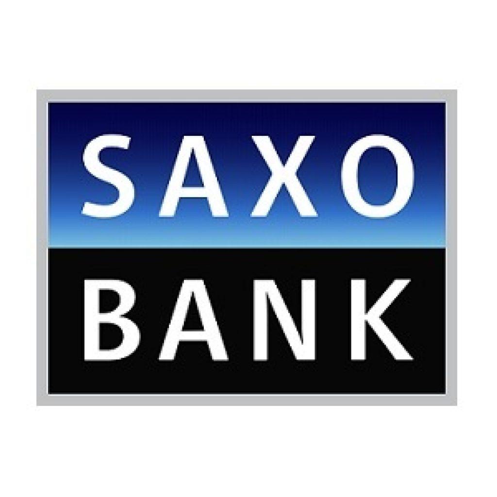 Saxo Banque Avis2021 – Leader Européen du Courtage en Ligne