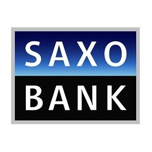 Saxo Bank Broker