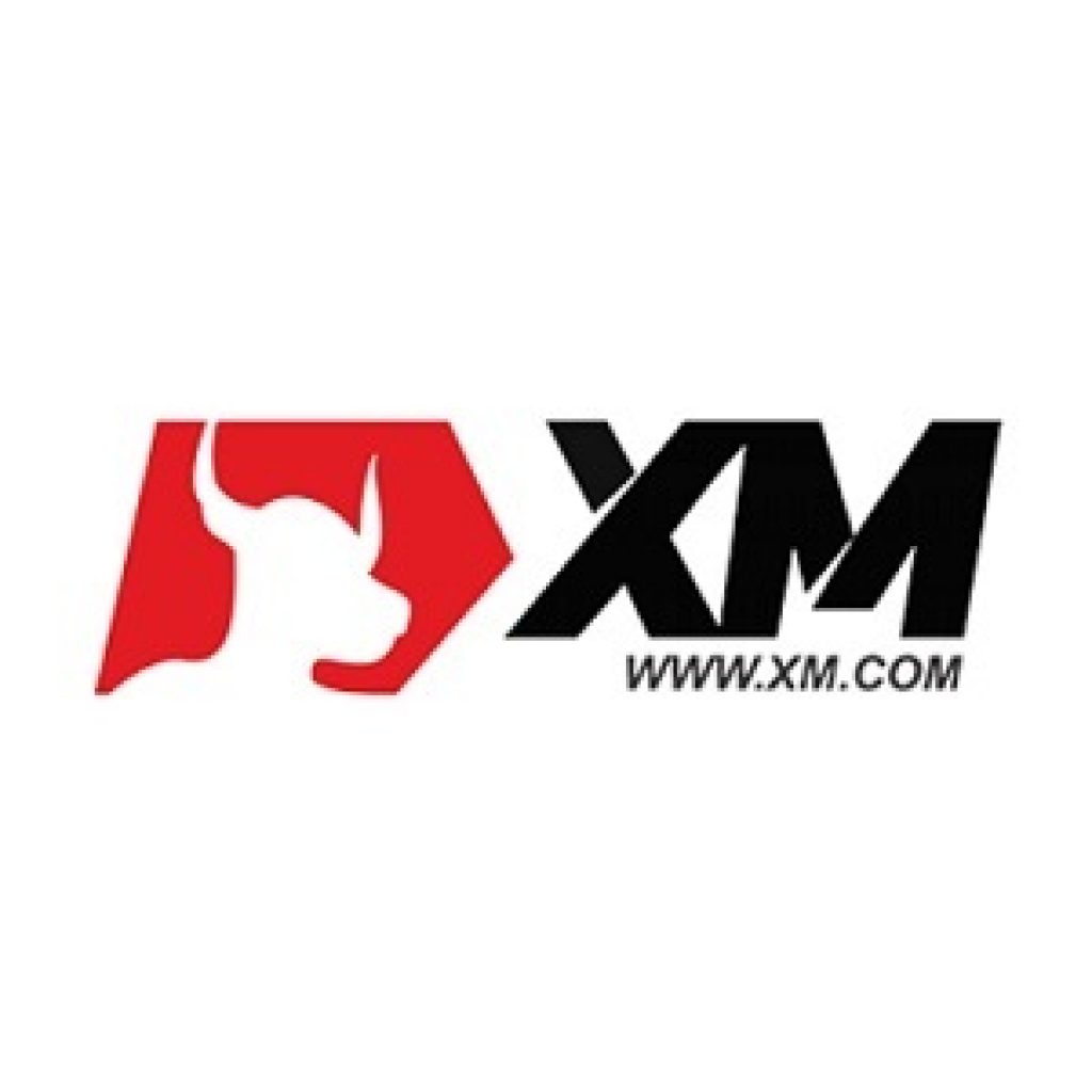 XM avis 2021 : Broker digne de confiance pour débuter au trading en ligne ?