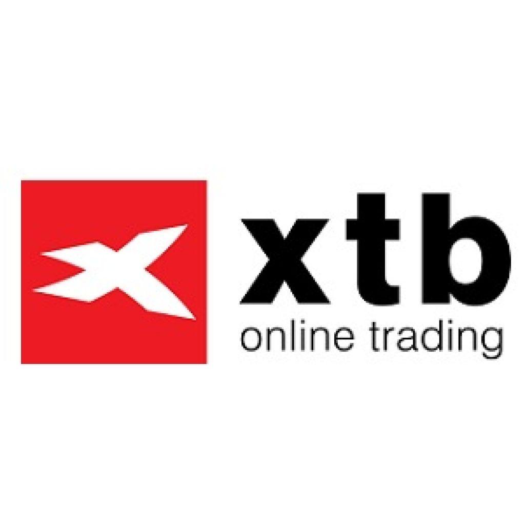 XTB Avis2021 – Lisez notre Avis avant d'Ouvrir un Compte
