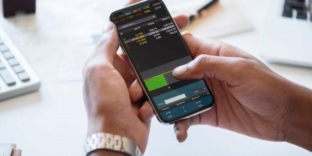 Comment Devenir Trader en 2021 ? Astuces et Conseils Pratiques