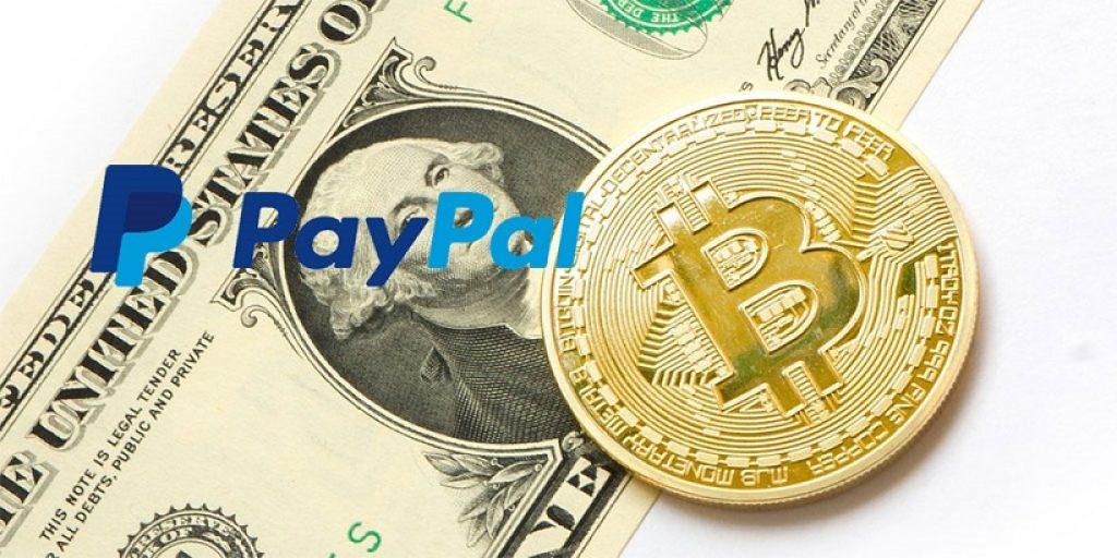 Comment Acheter des Bitcoins avec PayPal? Les Méthodes