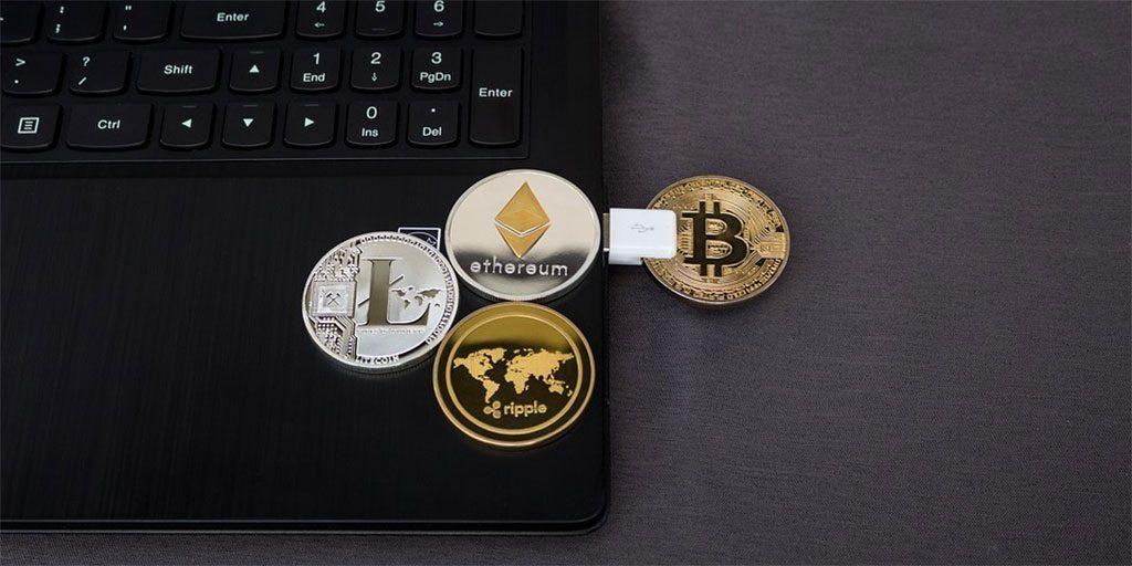Comment acheter des cryptomonnaies ?