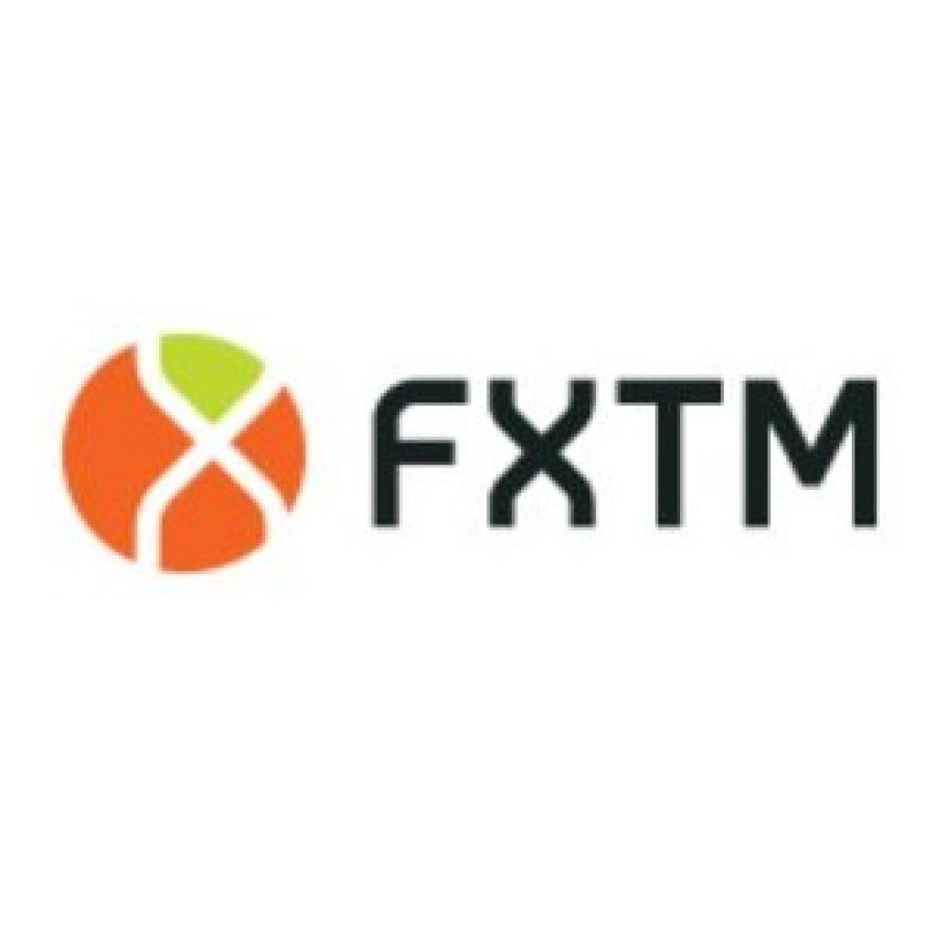 Avis sur FXTM 2021 — Faut-il choisir ce courtier?
