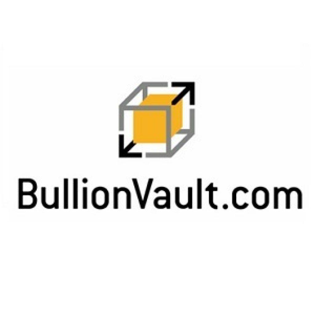 BullionVault Avis 2021 – Comment Ça Marche ?