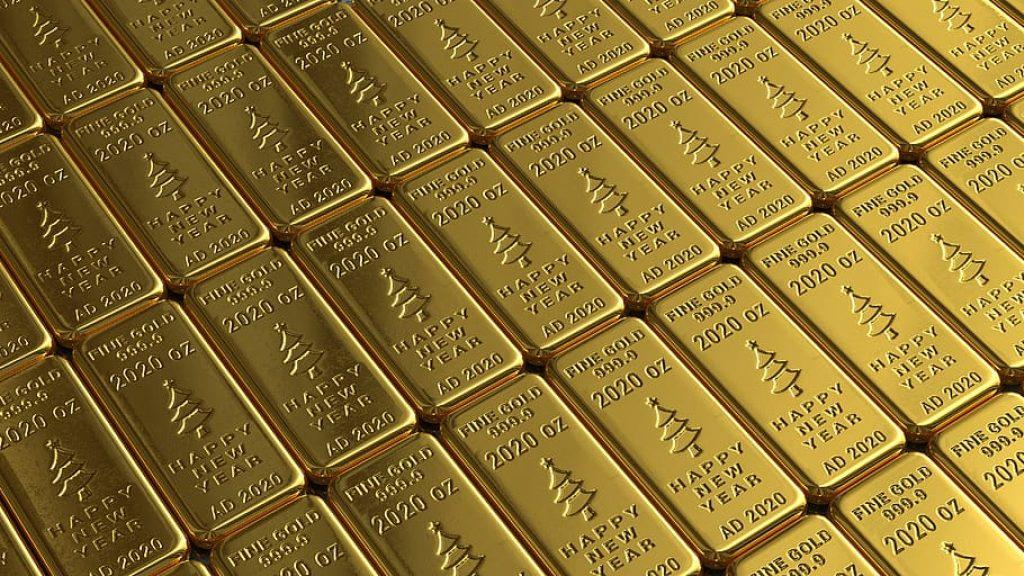 Investir dans l'or : bon plan ou erreur à éviter?
