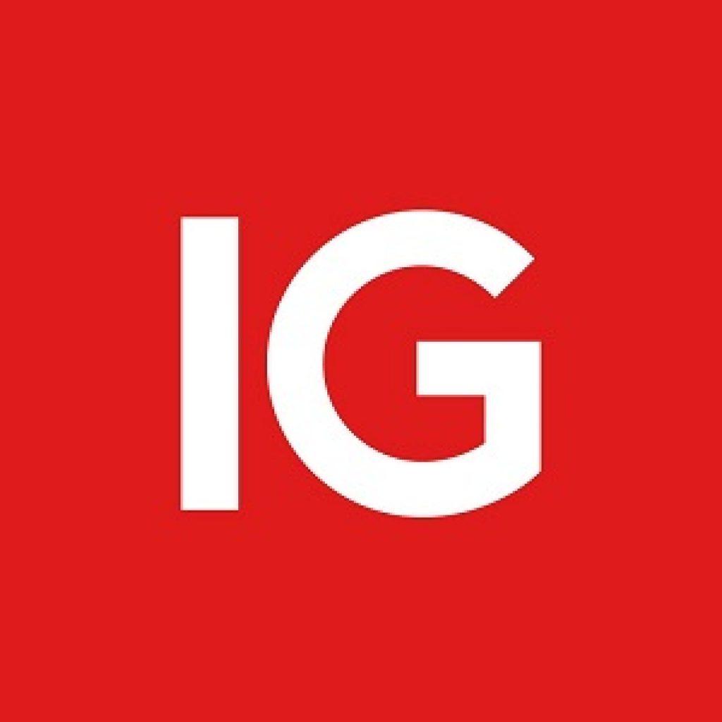 Avis IG 2021 : En savoir plus sur la fiabilité de ce broker en ligne