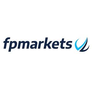 FP Markets avis