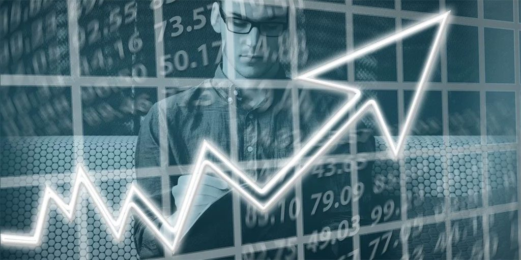 Day Trading pour les Nuls – Le Guide Ultime