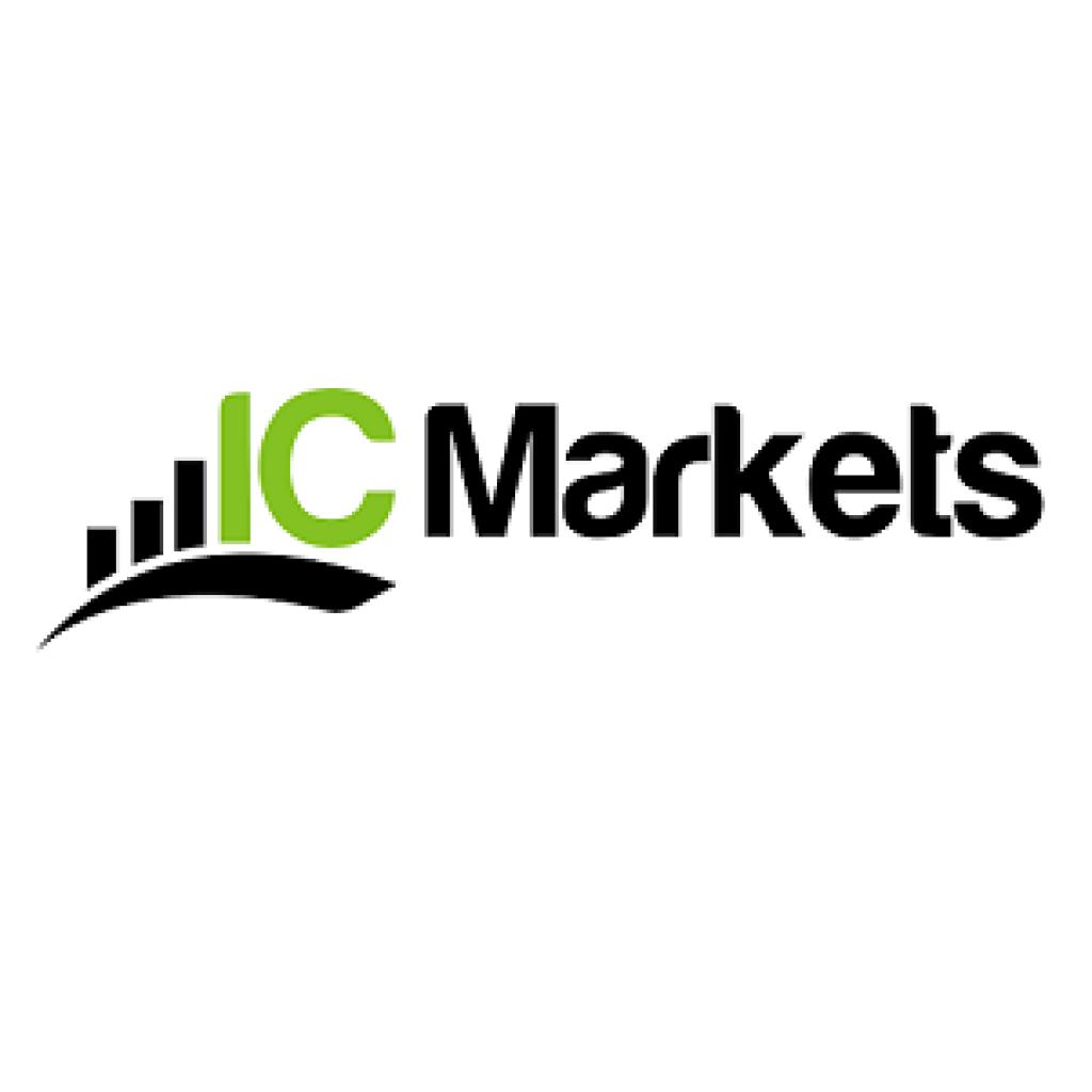 IC Markets Avis 2021 — Est-ce un courtier régulé?