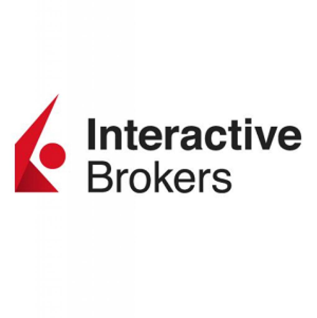 Interactive Brokers Avis 2021 – Un courtier pour débutants?