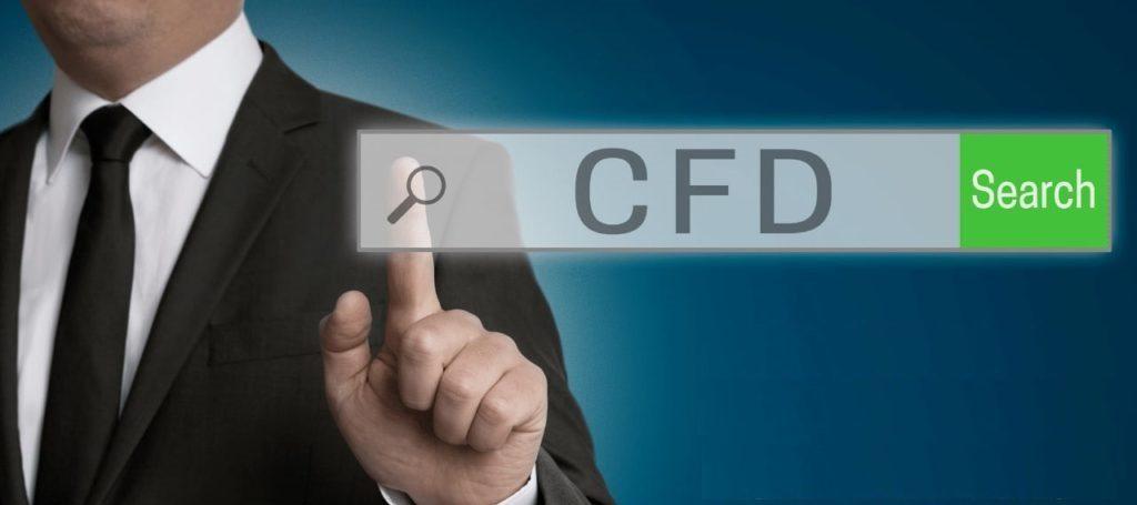Trading des CFD : comment se lancer?