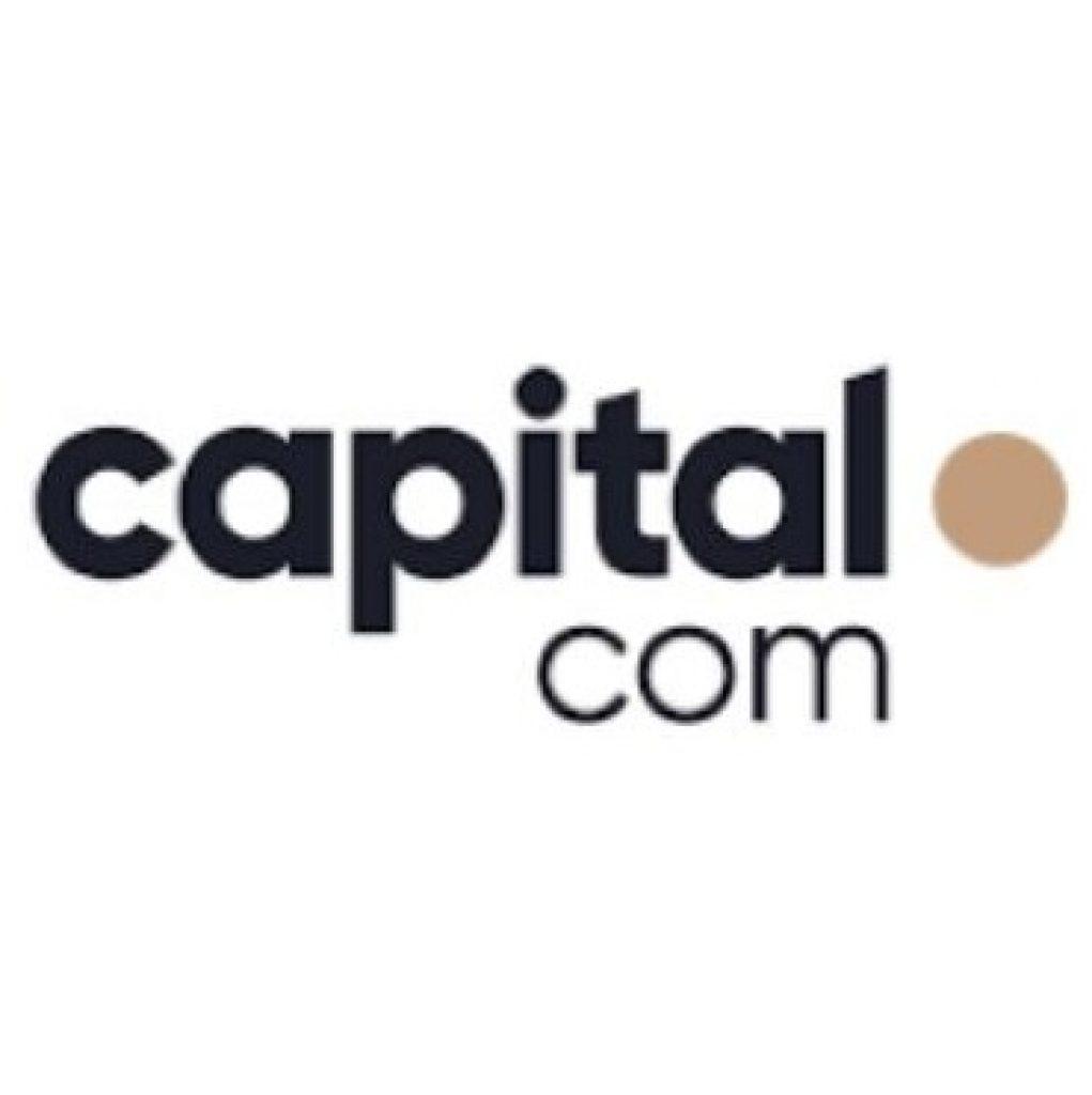 Capital.com Avis 2021 : Peux-t-on faire confiance à cette plateforme de trading ?