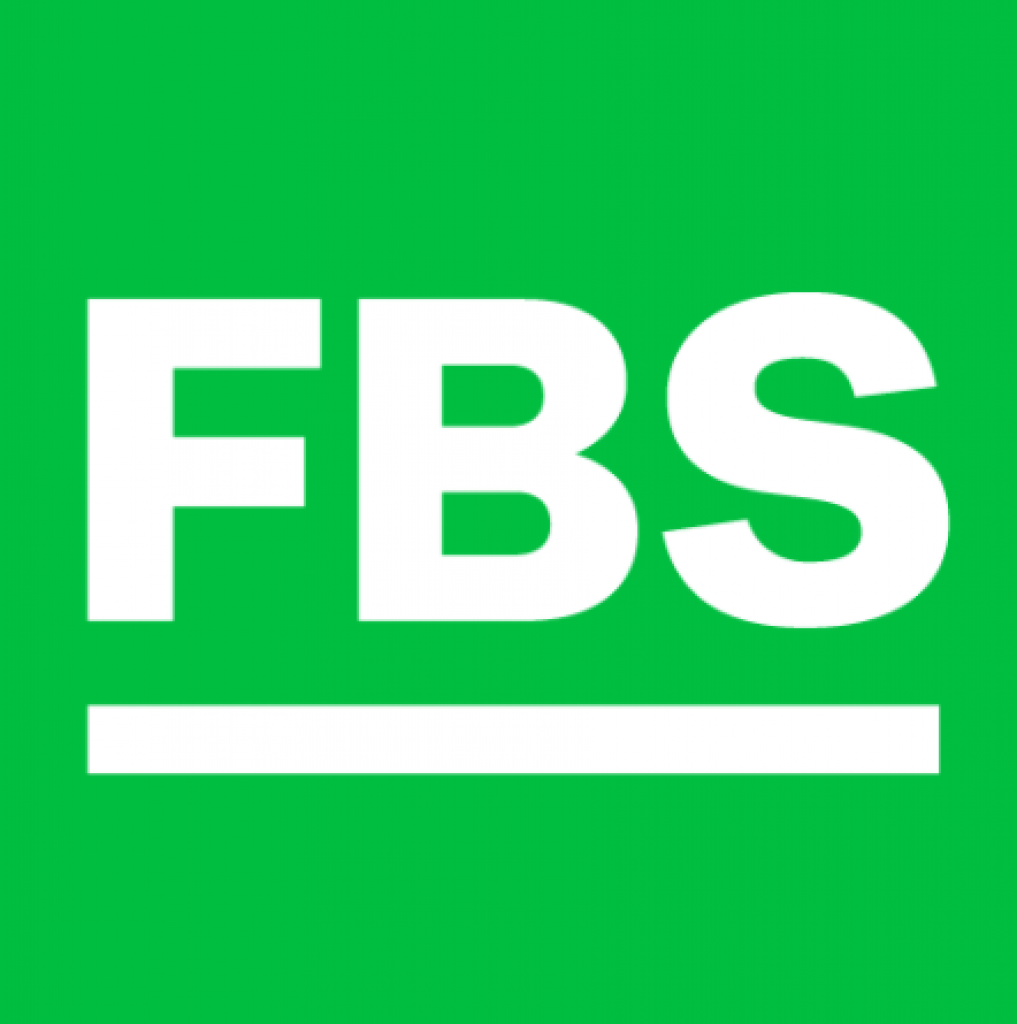 FBS Avis2021 – Avantages et Inconvénients de la Plateforme
