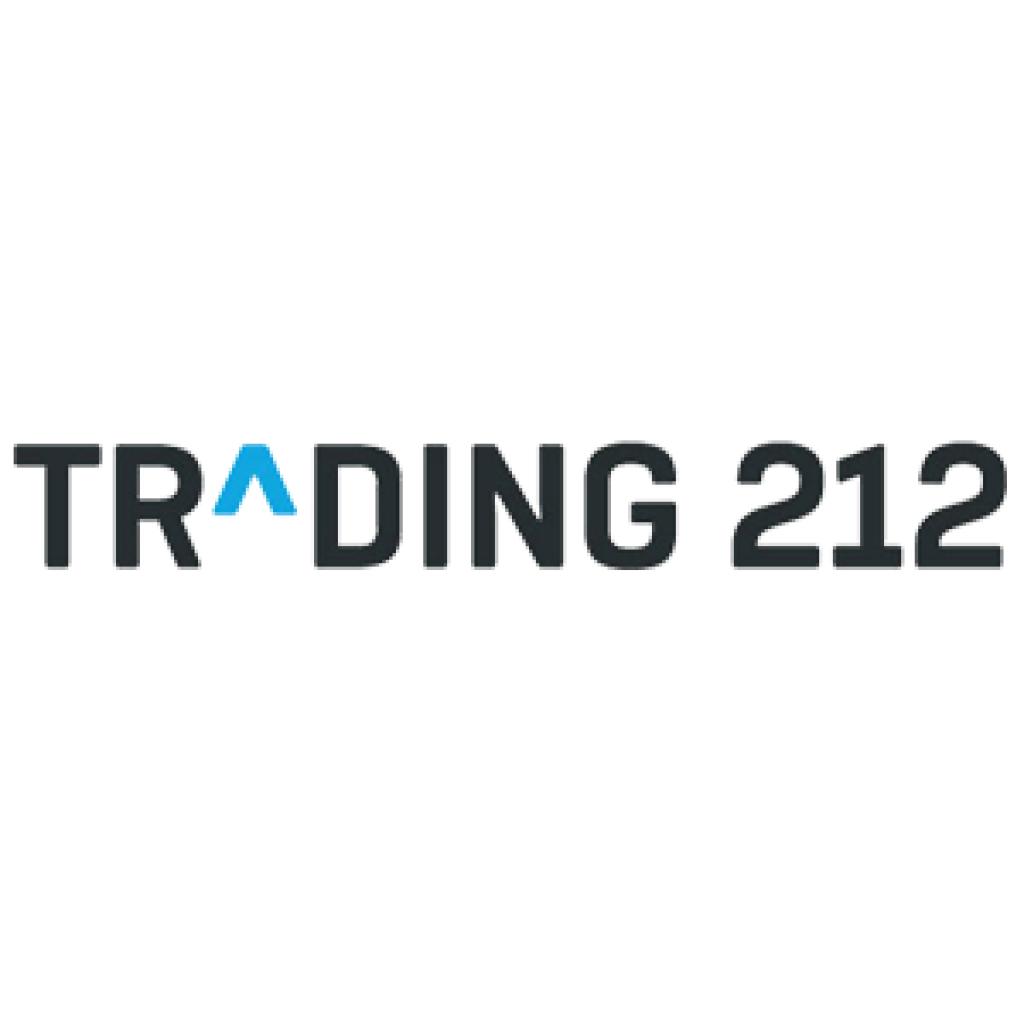 Trading 212 Avis 2021 – Analyse du broker zéro commissions sur les actions?