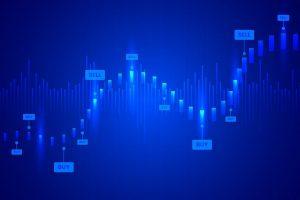 Signaux de trading : Comparatif des meilleurs signaux trading gratuit en 2021