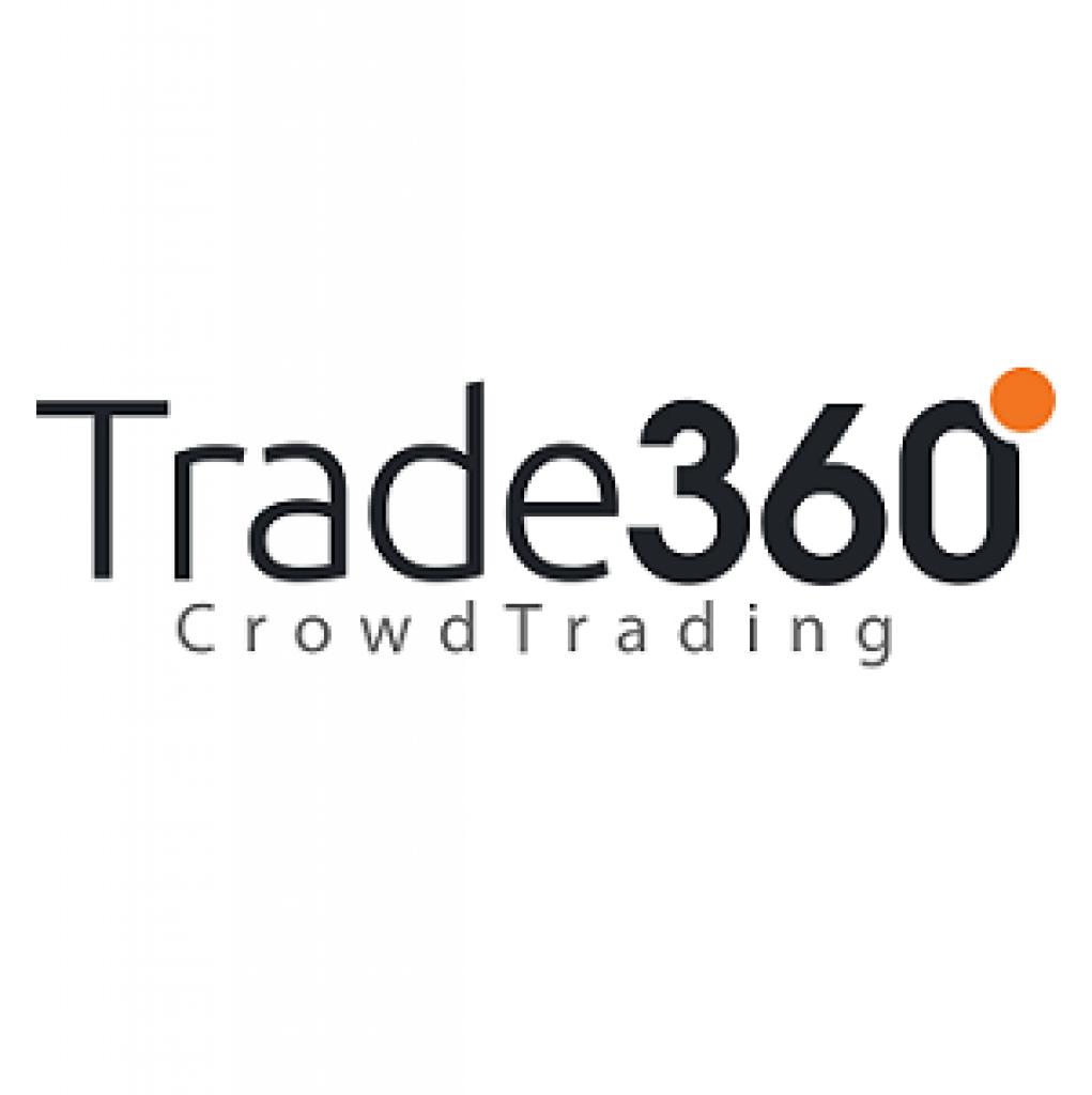 Trade360 Avis 2021 – Devriez-vous utiliser cette plateforme ?