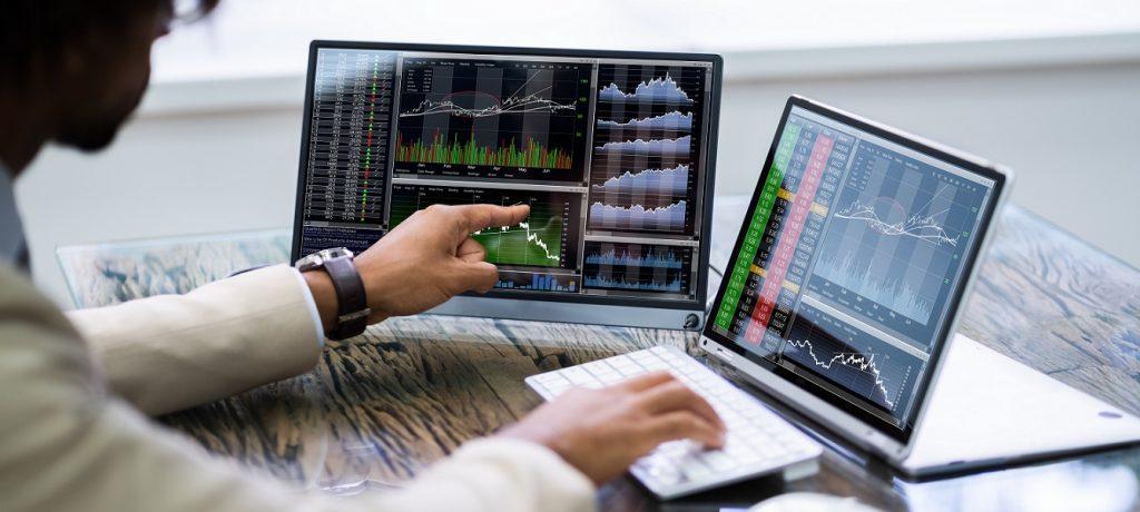 Copy Trading en 2021 – Quels sont les meilleurs courtiers?