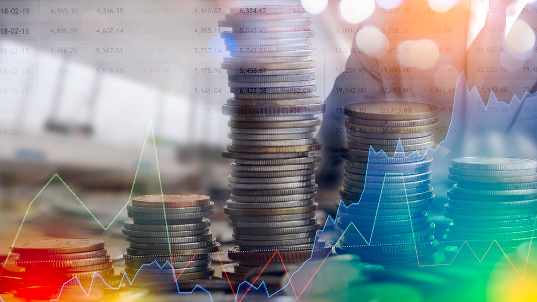 Money Management Trading