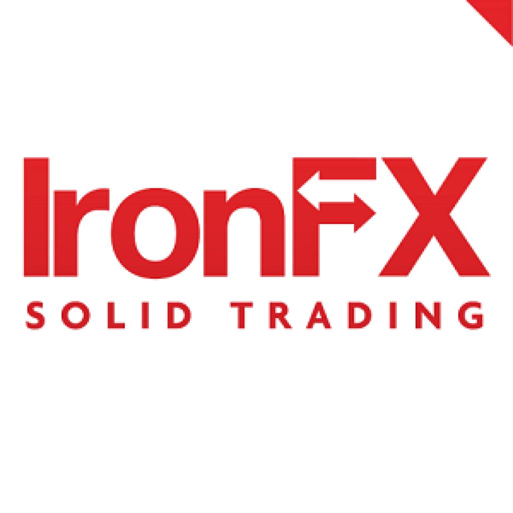 IronFX Avis 2021 : Broker compétitif de bonne réputation?