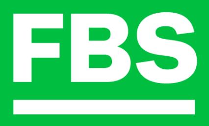 FBS Avis