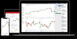 Les comptes démo trading  pour traders débutants et confirmés