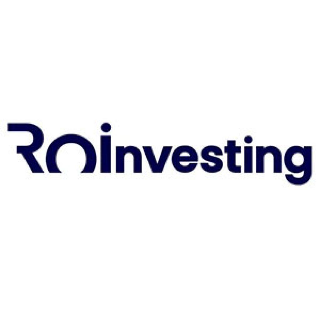 ROInvesting Avis 2021 : Un Broker Fiable ?