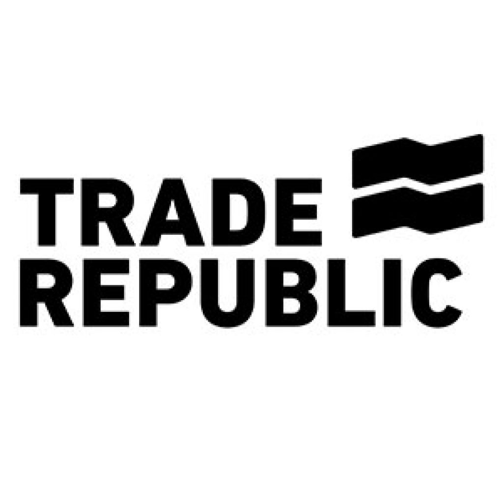 Trade Republic Avis 2021 : le néo-courtier qui simplifie le trading