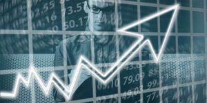 Guide complet pour débuter au Day Trading : Day Trading pour les Nuls