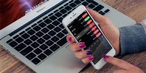 La bourse pour les nuls : Guide pour comprendre la bourse en 2021