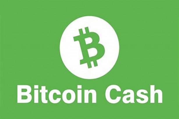 Cryptomonnaies Bitcoin Cash