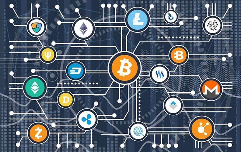 Cryptomonnaies Des astuces