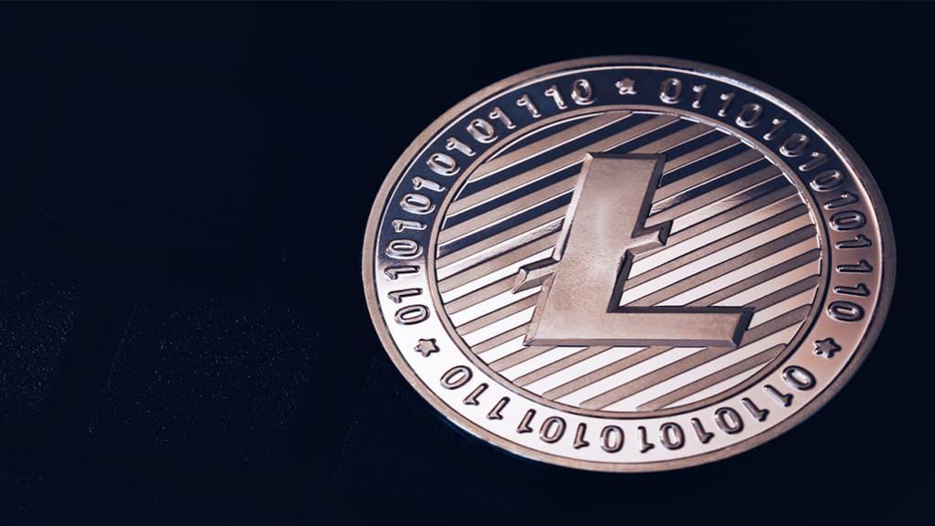 Cryptomonnaies Litecoin