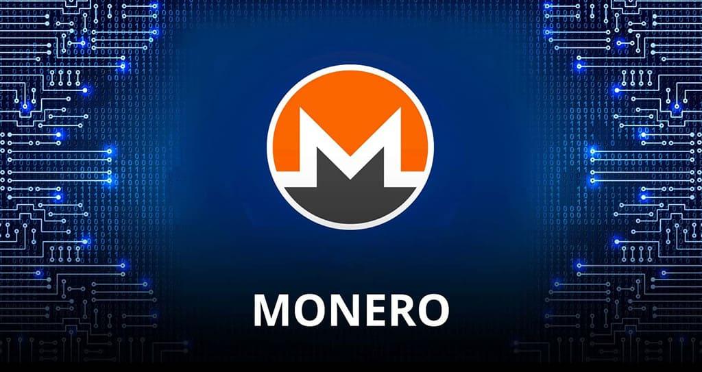 Cryptomonnaies Monero