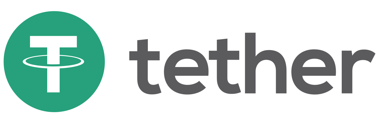 Cryptomonnaies Tether