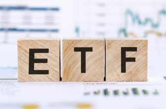 Meilleurs ETF