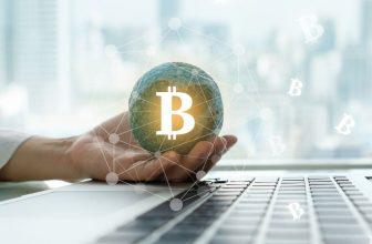 Top 10 Des Cryptomonnaies Prometteuses à Acheter En 2021
